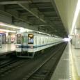 20061119ib_002