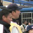 20061123_028