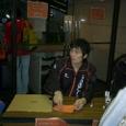 2006120203ib_040