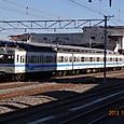 Dsc04020