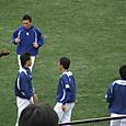 20110505_004
