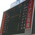 20110504_026