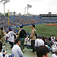 20110503_041